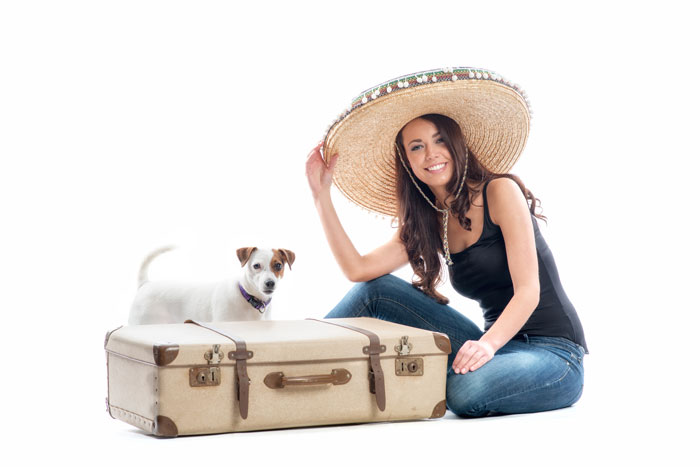 "travel-with-dog ""width ="" 700 ""height ="" 467 ""srcset ="" https://www.ohadog.com/wp-content/uploads/2019/06/1561487753_362_Holiday-with-dog-what-has-to-be-done.jpg 700w, https: // hund.info/wp-content/uploads/2014/08/reise-mit-hund-300x200.jpg 300w ""data-lazy-sizes ="" (max-width: 700px) 100vw, 700px ""></p> </pre> <div class='code-block code-block-2' style='margin: 8px auto; text-align: center; display: block; clear: both;'> <script async src="