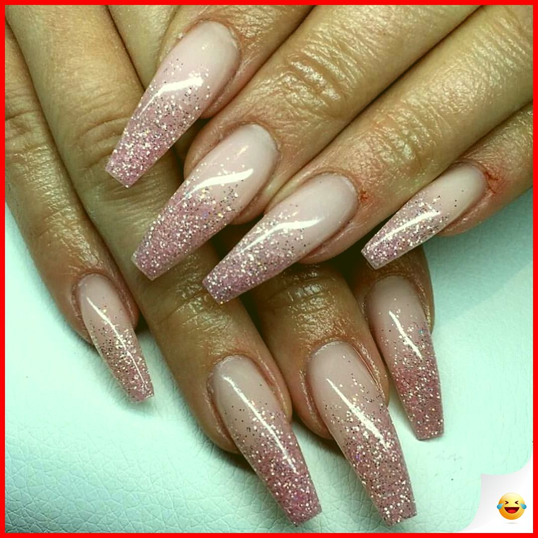34 Most Sexy And Trendy Wedding Nail Art This Year 15