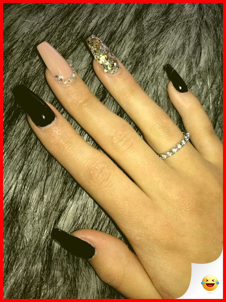 34 Most Sexy And Trendy Wedding Nail Art This Year 16