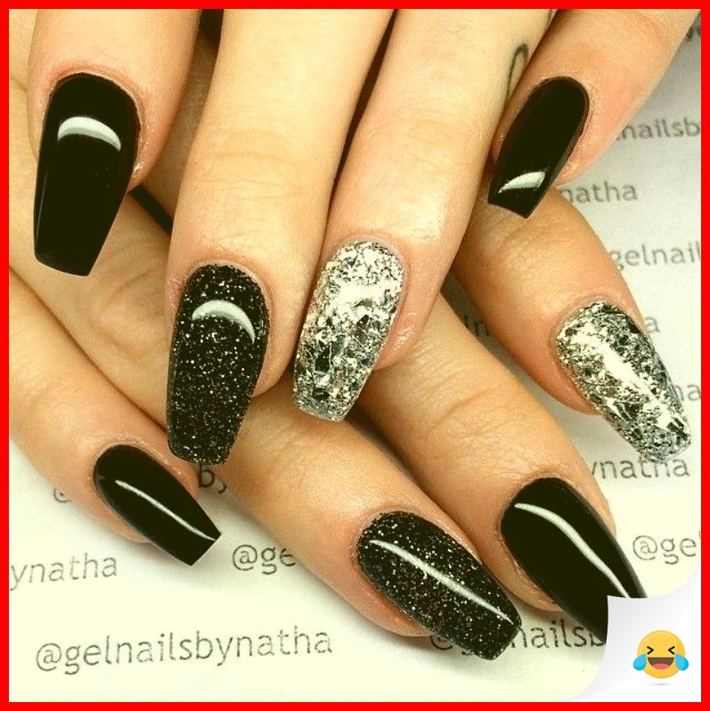 34 Most Sexy And Trendy Wedding Nail Art This Year 25