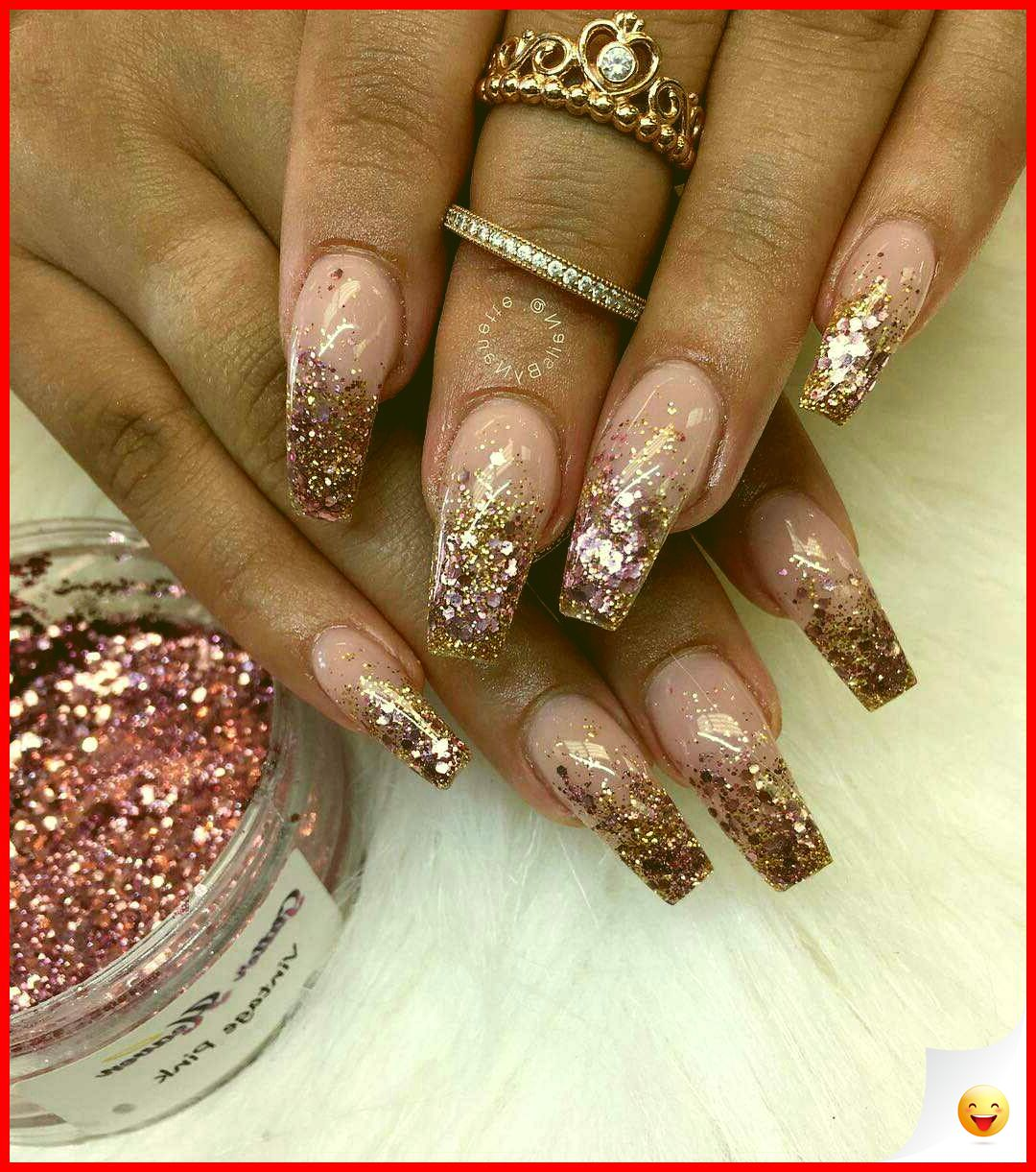 34 Most Sexy And Trendy Wedding Nail Art This Year 29