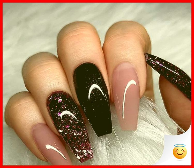 34 Most Sexy And Trendy Wedding Nail Art This Year 32