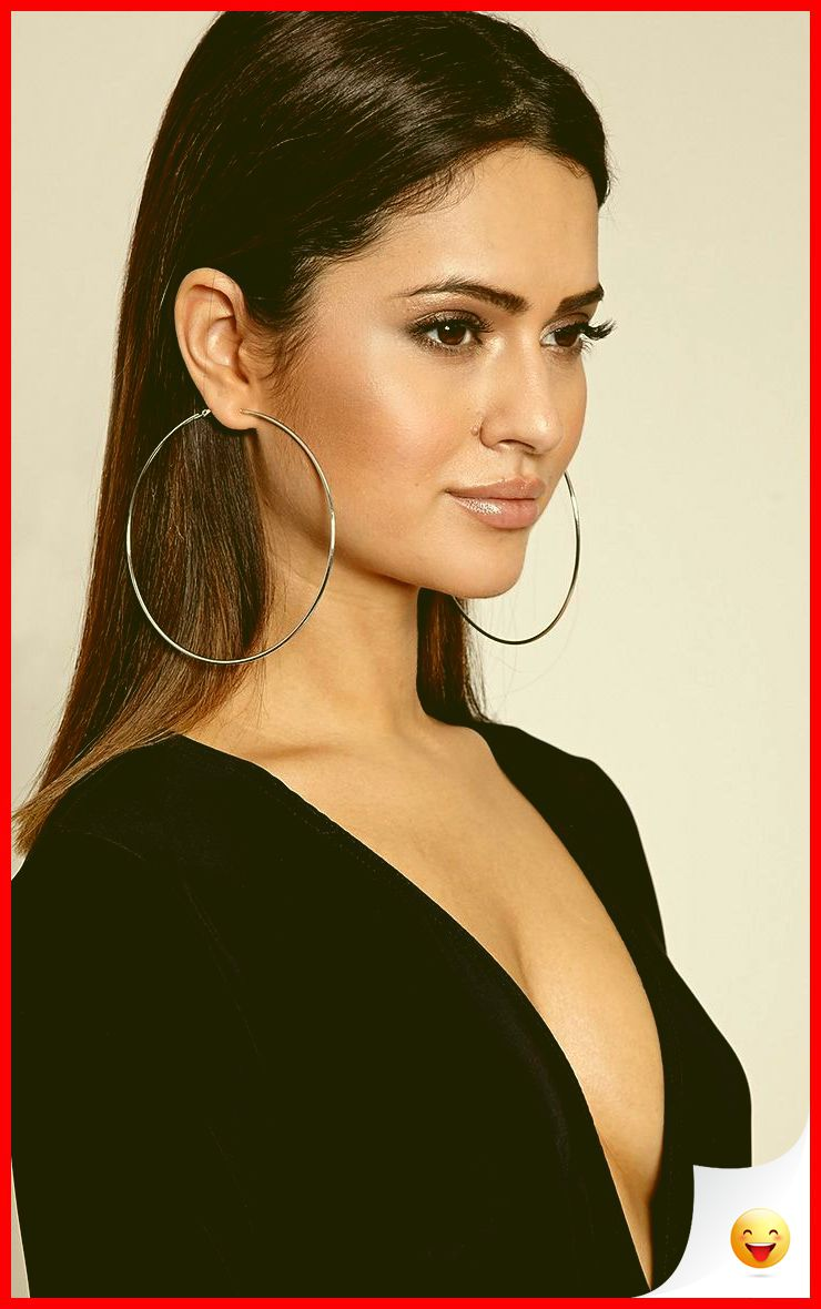35 Charming Silver Earrings for Women aged 30th 6